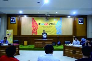 SODC (Solo Open Debate Championship)